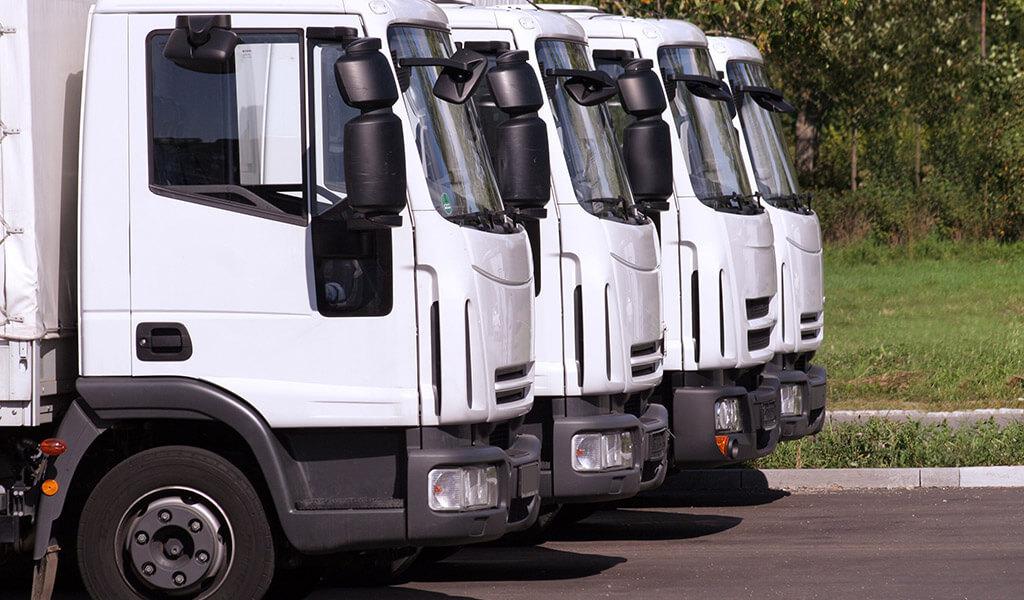 Mantenimiento-flotas-camiones