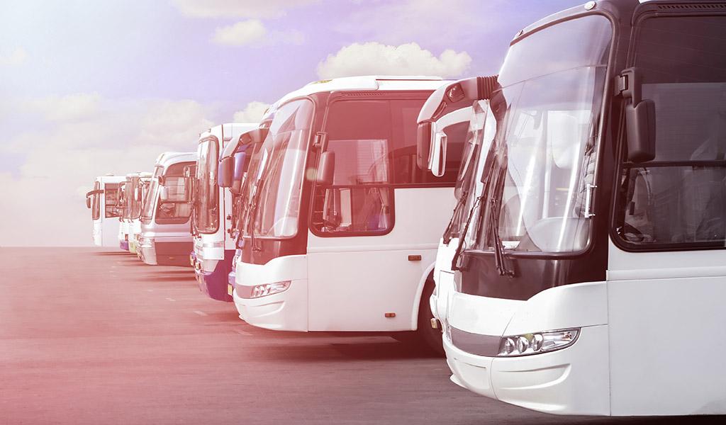 repuestos-para-autobuses