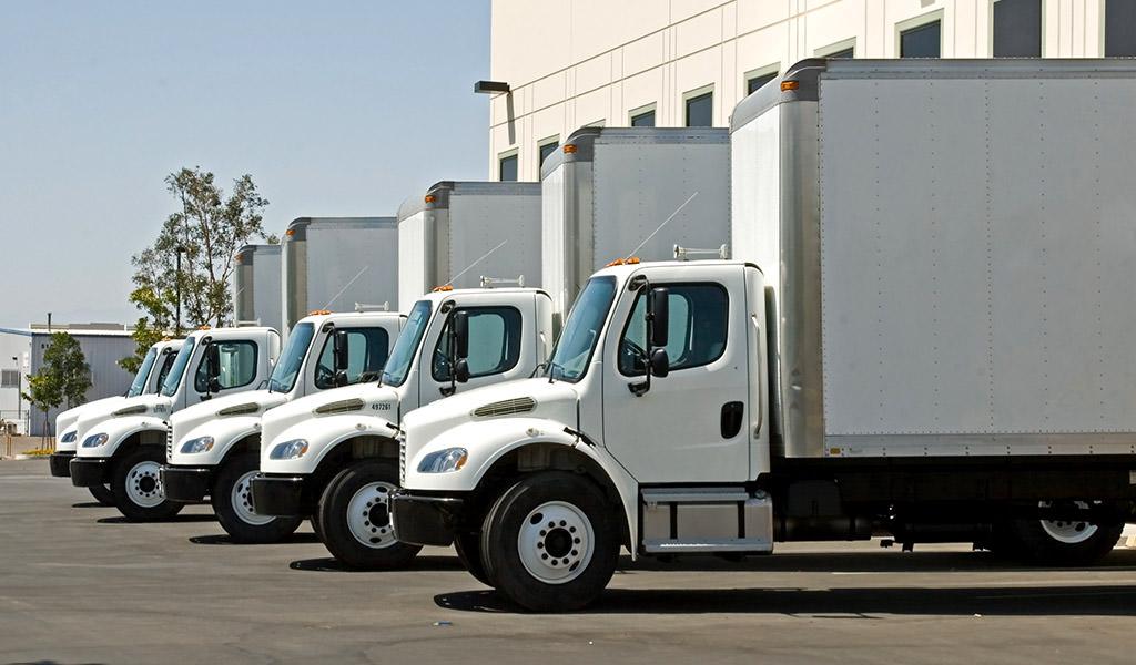 talleres-para-flotas-camiones